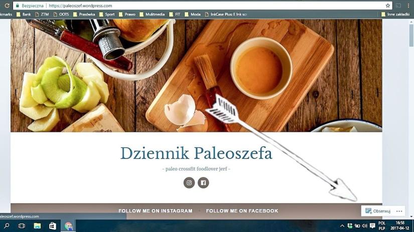PicsArt_04-12-05.14.45